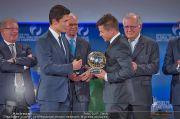 cgdc awards (2) - Palais Liechtenstein - Mi 04.12.2013 - 185