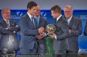 cgdc awards (2) - Palais Liechtenstein - Mi 04.12.2013 - 186