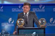cgdc awards (2) - Palais Liechtenstein - Mi 04.12.2013 - 191