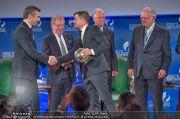 cgdc awards (2) - Palais Liechtenstein - Mi 04.12.2013 - 193