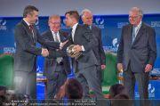cgdc awards (2) - Palais Liechtenstein - Mi 04.12.2013 - 194