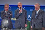 cgdc awards (2) - Palais Liechtenstein - Mi 04.12.2013 - 196
