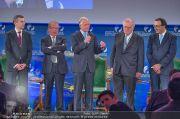 cgdc awards (2) - Palais Liechtenstein - Mi 04.12.2013 - 197