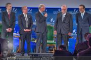 cgdc awards (2) - Palais Liechtenstein - Mi 04.12.2013 - 198