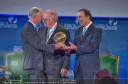 cgdc awards (2) - Palais Liechtenstein - Mi 04.12.2013 - 199