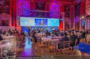cgdc awards (2) - Palais Liechtenstein - Mi 04.12.2013 - 2