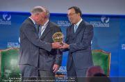 cgdc awards (2) - Palais Liechtenstein - Mi 04.12.2013 - 200