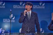 cgdc awards (2) - Palais Liechtenstein - Mi 04.12.2013 - 203