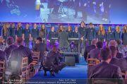 cgdc awards (2) - Palais Liechtenstein - Mi 04.12.2013 - 205