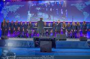 cgdc awards (2) - Palais Liechtenstein - Mi 04.12.2013 - 209