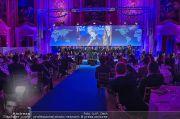 cgdc awards (2) - Palais Liechtenstein - Mi 04.12.2013 - 211