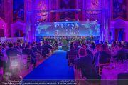 cgdc awards (2) - Palais Liechtenstein - Mi 04.12.2013 - 212