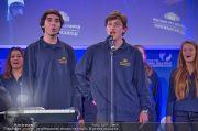 cgdc awards (2) - Palais Liechtenstein - Mi 04.12.2013 - 213
