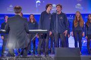 cgdc awards (2) - Palais Liechtenstein - Mi 04.12.2013 - 214