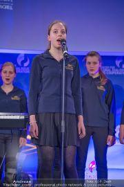 cgdc awards (2) - Palais Liechtenstein - Mi 04.12.2013 - 216