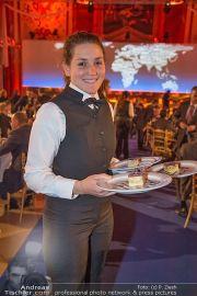 cgdc awards (2) - Palais Liechtenstein - Mi 04.12.2013 - 217