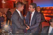 cgdc awards (2) - Palais Liechtenstein - Mi 04.12.2013 - 218