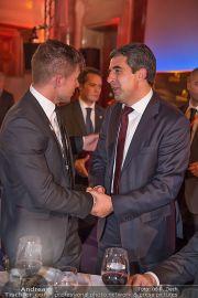 cgdc awards (2) - Palais Liechtenstein - Mi 04.12.2013 - 219