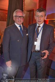 cgdc awards (2) - Palais Liechtenstein - Mi 04.12.2013 - 220