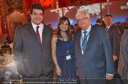 cgdc awards (2) - Palais Liechtenstein - Mi 04.12.2013 - 222