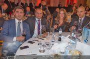 cgdc awards (2) - Palais Liechtenstein - Mi 04.12.2013 - 228