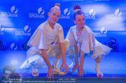 cgdc awards (2) - Palais Liechtenstein - Mi 04.12.2013 - 229
