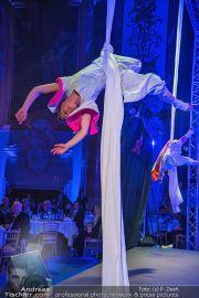 cgdc awards (2) - Palais Liechtenstein - Mi 04.12.2013 - 231