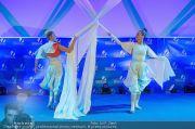 cgdc awards (2) - Palais Liechtenstein - Mi 04.12.2013 - 233