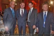 cgdc awards (2) - Palais Liechtenstein - Mi 04.12.2013 - 236
