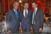 cgdc awards (2) - Palais Liechtenstein - Mi 04.12.2013 - 237