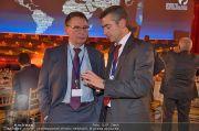 cgdc awards (2) - Palais Liechtenstein - Mi 04.12.2013 - 238