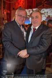 cgdc awards (2) - Palais Liechtenstein - Mi 04.12.2013 - 245