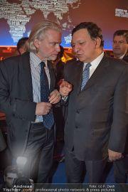 cgdc awards (2) - Palais Liechtenstein - Mi 04.12.2013 - 247