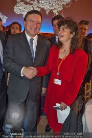 cgdc awards (2) - Palais Liechtenstein - Mi 04.12.2013 - 249