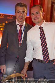 cgdc awards (2) - Palais Liechtenstein - Mi 04.12.2013 - 250