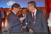 cgdc awards (2) - Palais Liechtenstein - Mi 04.12.2013 - 251