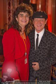 cgdc awards (2) - Palais Liechtenstein - Mi 04.12.2013 - 253