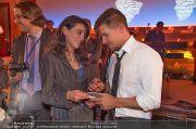 cgdc awards (2) - Palais Liechtenstein - Mi 04.12.2013 - 254