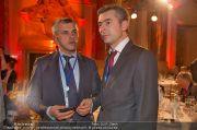 cgdc awards (2) - Palais Liechtenstein - Mi 04.12.2013 - 256