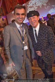 cgdc awards (2) - Palais Liechtenstein - Mi 04.12.2013 - 258