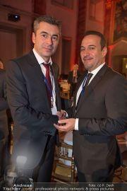 cgdc awards (2) - Palais Liechtenstein - Mi 04.12.2013 - 259