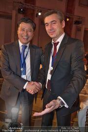 cgdc awards (2) - Palais Liechtenstein - Mi 04.12.2013 - 261