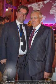 cgdc awards (2) - Palais Liechtenstein - Mi 04.12.2013 - 262
