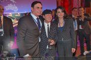 cgdc awards (2) - Palais Liechtenstein - Mi 04.12.2013 - 263