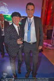 cgdc awards (2) - Palais Liechtenstein - Mi 04.12.2013 - 265