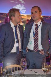 cgdc awards (2) - Palais Liechtenstein - Mi 04.12.2013 - 266
