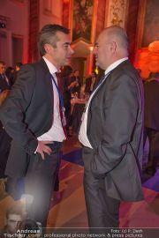 cgdc awards (2) - Palais Liechtenstein - Mi 04.12.2013 - 267