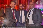 cgdc awards (2) - Palais Liechtenstein - Mi 04.12.2013 - 268
