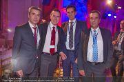 cgdc awards (2) - Palais Liechtenstein - Mi 04.12.2013 - 269