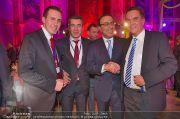 cgdc awards (2) - Palais Liechtenstein - Mi 04.12.2013 - 275